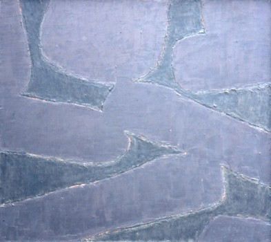 compositie 3 1962