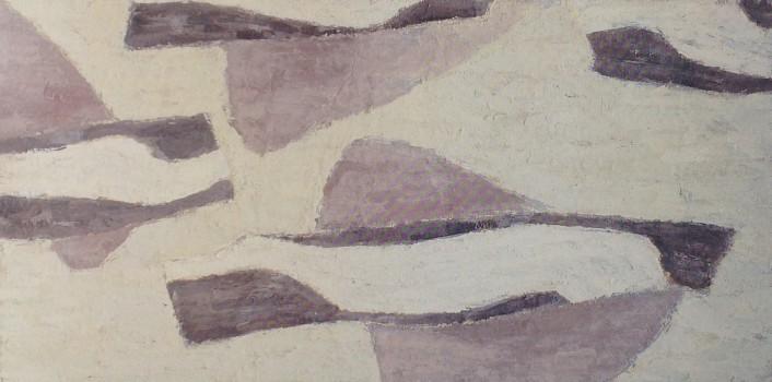 compositie 1958