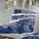 compositie 2 1957