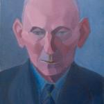 portretstudie-man-in-facetten